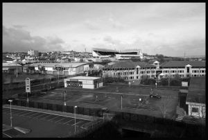 Valley Parade sm-c69.jpg