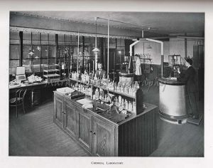 chemical laboratory sm.jpg