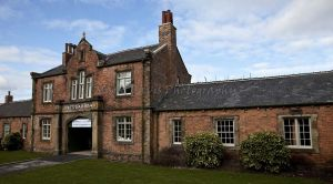 Ripon workhouse exterior sm-c77.jpg