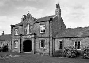 Ripon workhouse front elevation bw sm.jpg