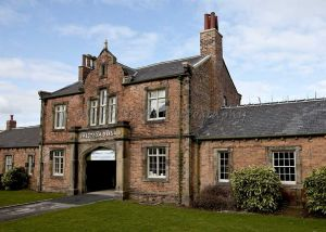 Ripon workhouse front elevation sm-c96.jpg
