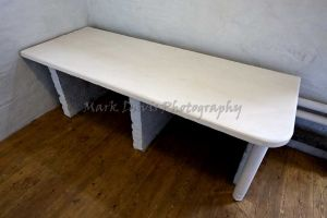 mortuary laying out table sm-c94.jpg