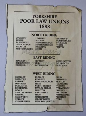 poor law union closer 1888 sm-c98.jpg