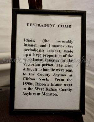 restraining chair desc sm-c64.jpg
