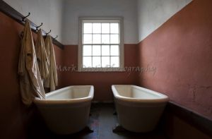 workhouse bath sm-c56.jpg