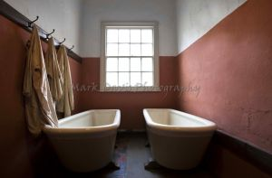 workhouse bath.jpg