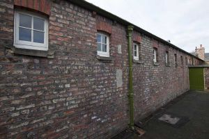 workhouse courtyard sm-c60.jpg