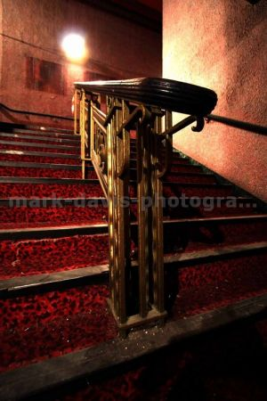 Stair rail abc cinema.jpg