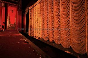 big curtain abc cinema.jpg