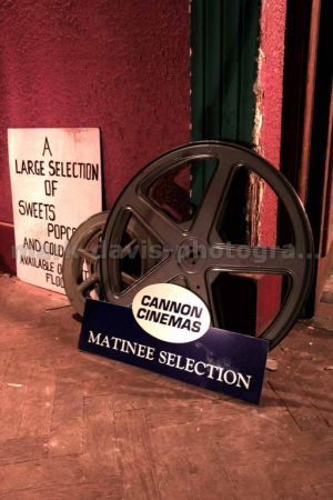 matinee abc cinema.jpg