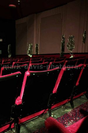 seat backs abc cinema.jpg