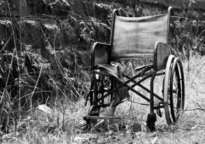 denbigh wheel chair sm.jpg