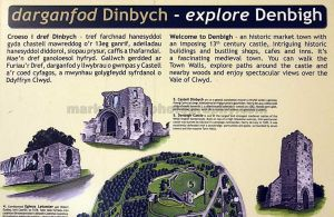 explore denbigh sm.jpg