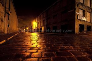 crabtrees wigan st new years day 2011 image 1 sm.jpg