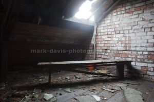 john crabtree and sons wigan jan 6 2011 image 2 sm.jpg