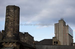 tetley st capped chimney.jpg