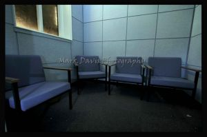Chapel of Rest Waiting Room-c94.jpg