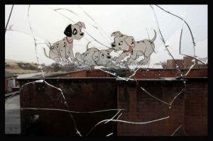 dogs-c36.jpg