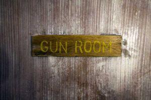 gun_room_sign_sm.jpg