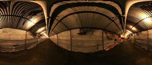 tin_tunnel_sm.jpg