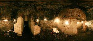 tunnel_toilets2_sm.jpg