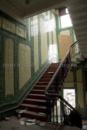 Grand_Staircase_sm.jpg