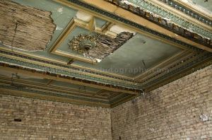 historic_ceiling_sm.jpg