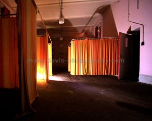 Deva Curtained Light.jpg