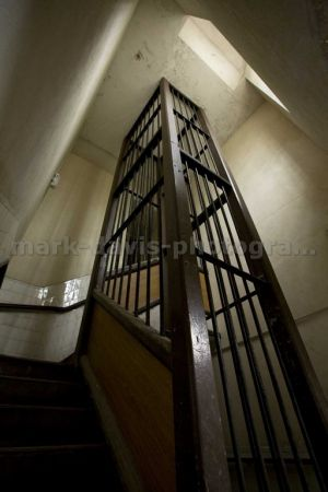 Suicide_Stairs_sm.jpg