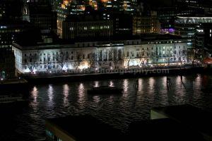1_river.jpg