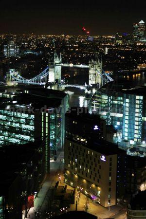 london_bridge_1.jpg