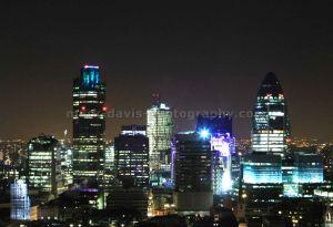 southwark_closer.jpg