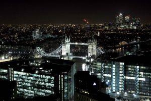 southwark_london_bridge.jpg