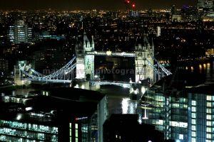 southwark_tower.jpg