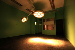 Theatre_Lights.jpg