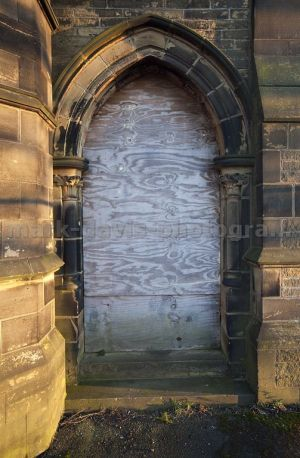 bowling_chapel_side_door_sm.jpg