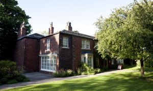 red house gomersal briarmans in shirley 1 med.jpg