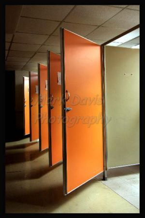 orange doors border.jpg