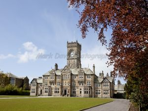 chevin  clock tower welcome may 2012 4.jpg