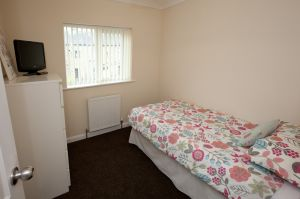 236 wakefield road lightcliffe 27 sm.jpg