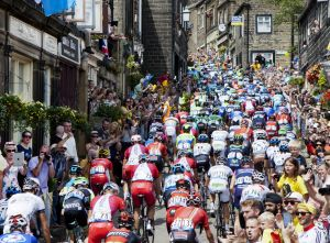 haworth tour de france 1 sm.jpg