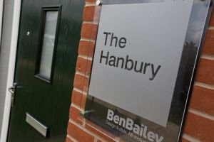 ben bailey clowne the hanbury 1 sm.jpg