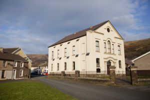 Gibeon Welsh Congregational Chapel 1 sm.jpg