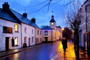 laugharne new year 2012 1 sm.jpg