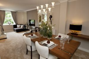 bluecoats showhome 12 sm.jpg