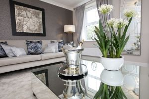 bluecoats showhome 15 sm.jpg