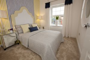 bluecoats showhome 24 sm.jpg