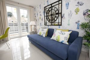 bluecoats showhome 6 sm.jpg