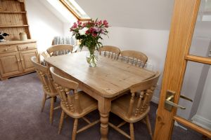 carlton in cleveland uppermill cottage 12 sm.jpg