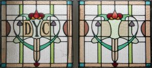 denholme velvets stained glass sm.jpg